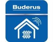 Aplikacja Easy Control Buderus