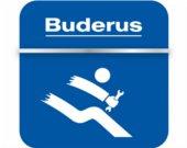 Aplikacja Easy Scan Buderus